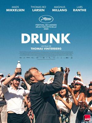 Drunk (FR1petit)