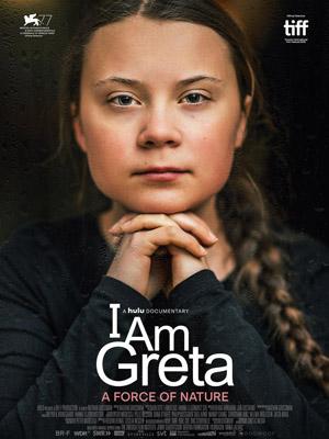 I am Greta (INT1petit)