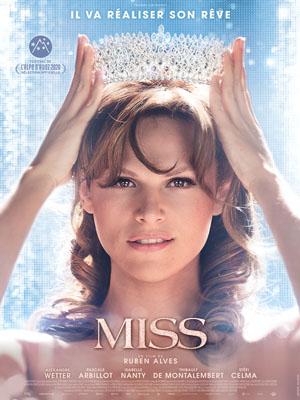 Miss (CHFR1petit)
