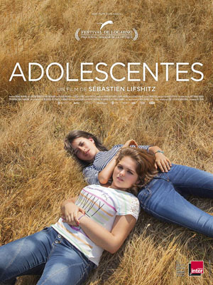 Adolescentes (FR1petit)