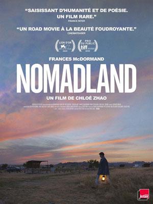 Nomadland (FR1petit)