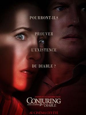 Conjuring 3, sous l'emprise du diable (FR1petit)
