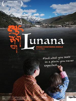 Lunana, l'école du bout du monde (CHFR1petit)