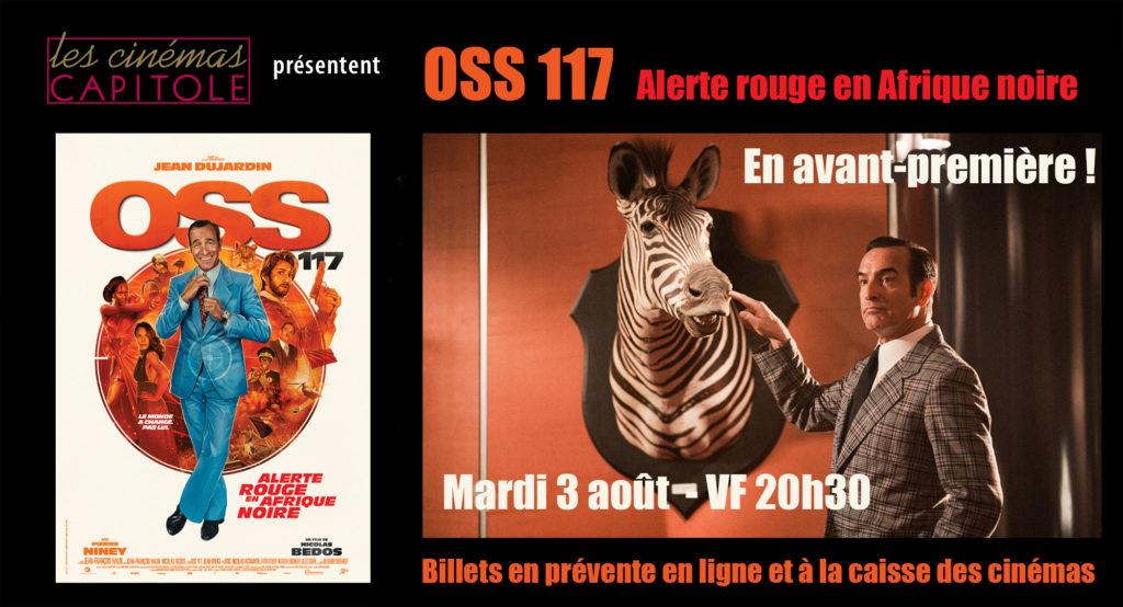 OSS117AfriqueNoireAP