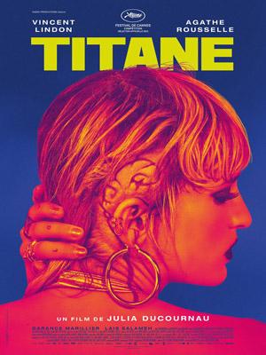 Titane (FR1petit)