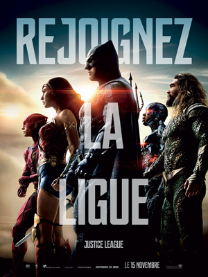 Justice-league-FR1petit.jpg (300×400)