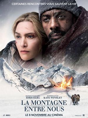 """Résultat de recherche d'images pour """"LA MONTAGNE ENTRE NOUS film"""""""