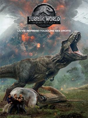 """Résultat de recherche d'images pour """"JURASSIC WORLD: FALLEN KINGDOM film"""""""