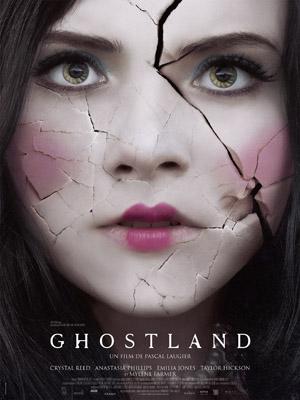 """Résultat de recherche d'images pour """"Ghostland film"""""""