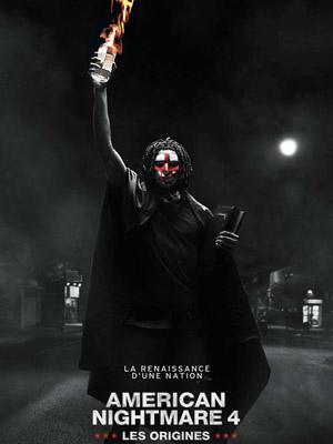 """Résultat de recherche d'images pour """"AMERICAN NIGHTMARE 4 : LES ORIGINES 2018 film"""""""