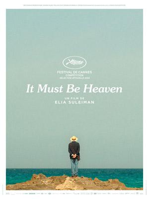 It must be heaven (CHFR1petit)