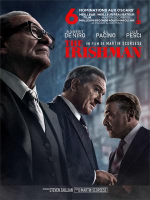 TheIrishmen_Oscar_Plakat.jpg