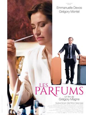 Parfums (Les) (FR1petit)