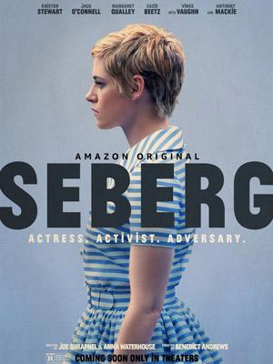 Seberg (US1petit)