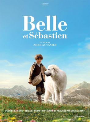 Belle et Sebastien (FR1petit)