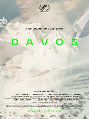 Davos (INT1petit)