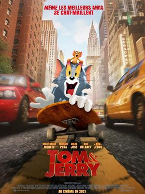 Tom et Jerry (FR1petit)